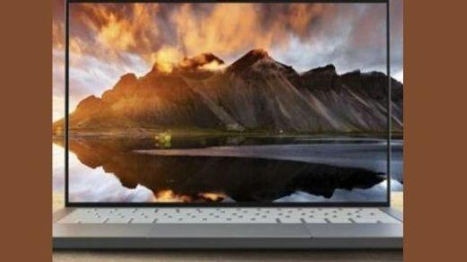 Razer Book Laptop Sweepstakes