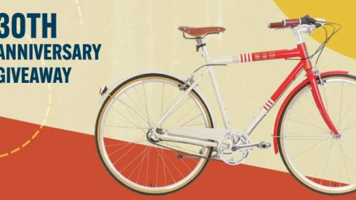 Spiceology X New Belgium Brewing of Giveaways