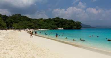 Foto's Vanuatu