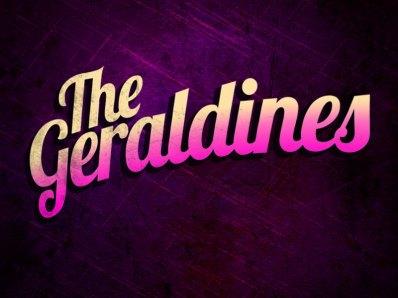 geraldines