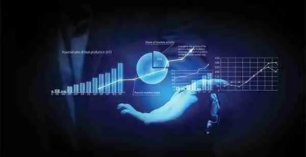 Business Management & Business (Data) Analytics