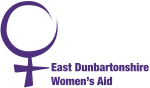 East Dunbartonshire Women's Aid