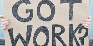 gotwork
