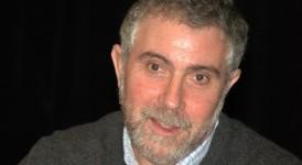 Paul_Krugman_BBF_2010_Shankbone
