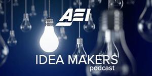 AEI-IdeaMakers300-150