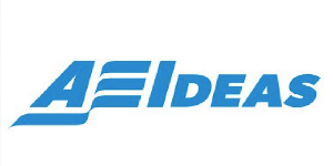 thumbnail_aeideas-logo