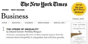 thumbnail_nyt-top-business