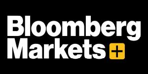 Putting America's Innovators to Work For the Middle Class on Bloomberg Markets Radio