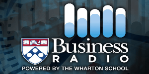 Knowledge@Wharton Radio