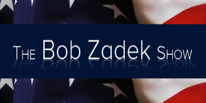 Debunking Inequality Myths on The Bob Zadek Radio Show