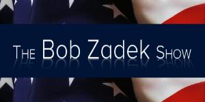Debunking Inequality Myths on The Bob Zadek Radio Show