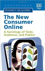 New Consumer Online cover