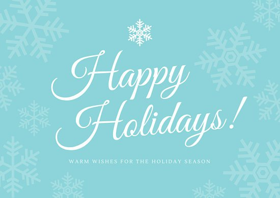 canva-happy-holidays-snowflake-postcard-mabsy_mzbnq