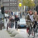 """Amsterdam Commute"" by stephenrwalli/Flickr (CC BY-SA 2.0)"