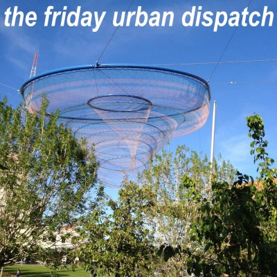 friDispatch