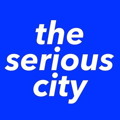 serious logo 2 sm