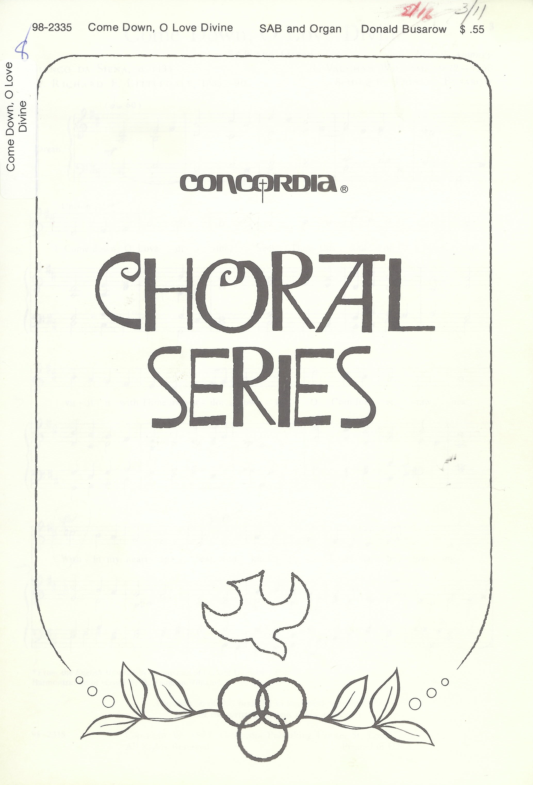 closed « Sermons Categories « Music at Edwards Church