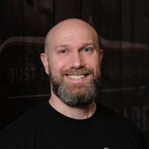 Matt Nielsen