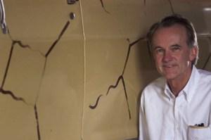 Edward Tufte forum: Links, Causal Arrows, Networks