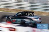 Hans van Sprundel - Mazda MX5 - Mazda MaX5 Cup - DNRT Super Race Weekend - Circuit Park Zandvoort