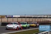 Christopher Woodger - Mazda MX5 - Mazda MaX5 Cup - DNRT Super Race Weekend - Circuit Park Zandvoort