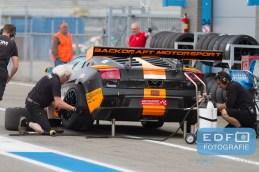 Simon Atkinson - Backdraft Motorsport - Lamborghini Gallardo - Supercar Challenge - Gamma Racing Day TT-Circuit Assen