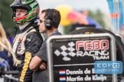 Martin de Kleijn - FEBO Racing Team Ferry Monster Autosport - Supercar Challenge - Gamma Racing Day TT-Circuit Assen