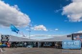 BlueBerry Racing - Divitec Racing - Supercar Challenge - Gamma Racing Day TT-Circuit Assen
