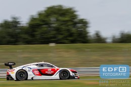 Jürgen Smet - Monlau Competicion - Renault RS01 - Supercar Challenge - Gamma Racing Day TT-Circuit Assen