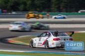 Ruud Olij - Stichting Euro Autosport - BMW E92 M3 - Supercar Challenge - Gamma Racing Day TT-Circuit Assen