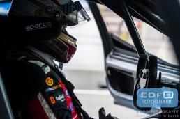 Nol Köhler - Divitec Racing - Solution F V8 - Supercar Challenge - Gamma Racing Day TT-Circuit Assen