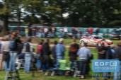 Erwin Klippel - Jouri Dockx - Nissan 350Z Challenge - Unica Schutte ICT Hellendoorn Rally 2015