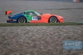 EDFO-FIN15-20151016-10-25- Formido Finale Races -00401
