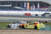 EDFO-FIN15-20151017-14-35- Formido Finale Races -00192