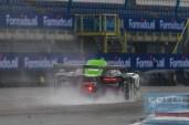 EDFO_FIN15_20151016-120228-_DFO8408-Formido Finale Races