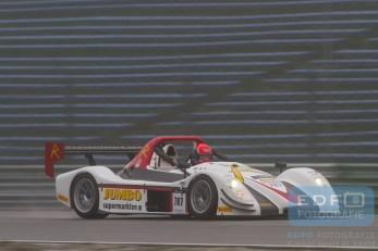 EDFO_FIN15_20151017-101220-_D2_5762-Formido Finale Races