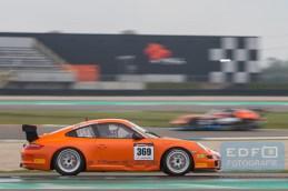 EDFO_FIN15_20151017-153644-_DFO9210-Formido Finale Races