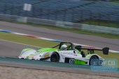 EDFO_FIN15_20151017-164327-_D2_6940-Formido Finale Races