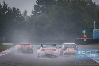 EDFO_FIN15_20151018-125115-_DFO9890-Formido Finale Races