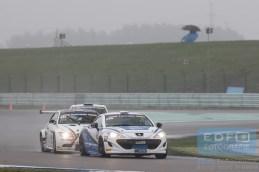 EDFO_FIN15_20151018-125508-_DFO9932-Formido Finale Races