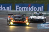 EDFO_FIN15_20151018-150104-_DFO0493-Formido Finale Races