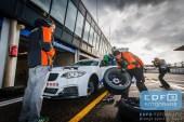 Max Armnov - Lef Fridman - bears4racing - BMW - DNRT WEK Zandvoort 500