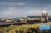 Daniel Rymes - Peter Terting - PROsport Performance - Porsche Cayman - DNRT WEK Final 4 - Circuit Park Zandvoort