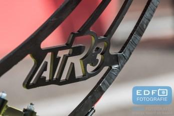 EDFO_NRF16_160416EDFO_Final4-16_20160416-092515-_DFO4684-DNRT WEK Final 4 2016_Supercar Challlenge_New Race Festival Zolder 2016