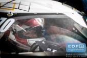 EDFO_NRF16_160416EDFO_Final4-16_20160416-092849-_DFO4712-DNRT WEK Final 4 2016_Supercar Challlenge_New Race Festival Zolder 2016