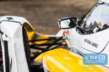 EDFO_NRF16_160416EDFO_Final4-16_20160416-092937-_DFO4717-DNRT WEK Final 4 2016_Supercar Challlenge_New Race Festival Zolder 2016