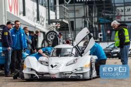 EDFO_NRF16_160416EDFO_Final4-16_20160416-093045-_DFO4723-DNRT WEK Final 4 2016_Supercar Challlenge_New Race Festival Zolder 2016
