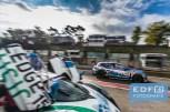 EDFO_NRF16_160416_D2_4547_Supercar Challlenge_New Race Festival Zolder 2016