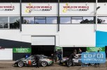 EDFO_NRF16_160416_D2_4561_Supercar Challlenge_New Race Festival Zolder 2016