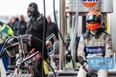 EDFO_NRF16_160416_D2_5084_Supercar Challlenge_New Race Festival Zolder 2016